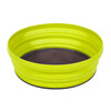 Sea to Summit XL-Bowl lime
